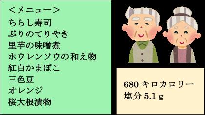9013ced74db9ad36e35f526a5c4f5978