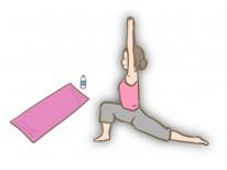 RY-yoga